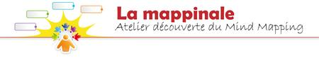 Mappinale