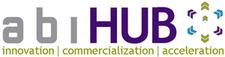 abiHUB logo