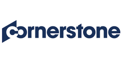 How to Effectively User Test by Cornerstone OnDemand Sr...