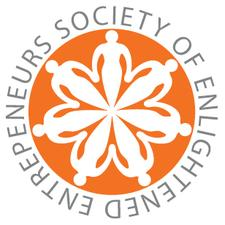 Society of Enlightened Entrepreneurs logo