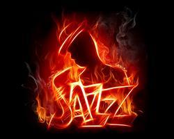 Jazz Laid Down
