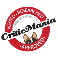 Collecting Customer Reviews