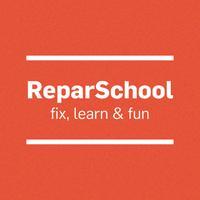 ReparSchool #1 : Apprenez à réparer vos objets !