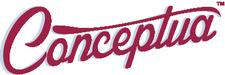 Conceptua Events logo
