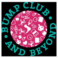 Bump Club Twin Cities logo