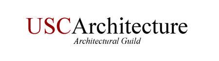 USC Architectural Guild USC vs. Notre Dame Tailgate