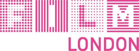 Eastern Edge Film Fund 2014/15 (London Calling) -...