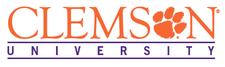 Clemson MPAcc Program logo