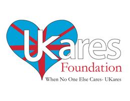 UKares Foundation Donations
