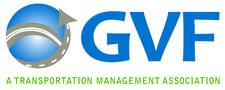 GVF logo