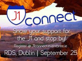 J1 Connect