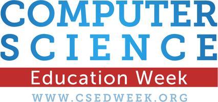 #CSEdWeek Twitter Conversation