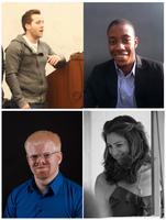 EWeek Panel: Connecting People