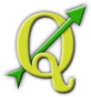 QGIS UK - Scottish User Group