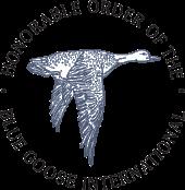 August  2014 HOBGI Tidewater Puddle Meeting