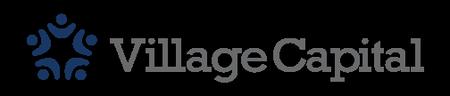 VilCap-Start Clarkston Accelerator Final Info Session