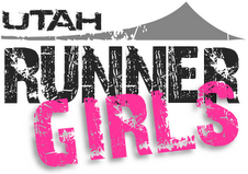 Utah Runner Girls Half Marathon, 5K, and Princess Run