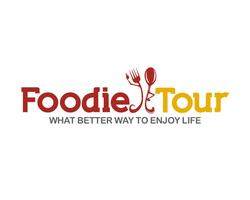 Foodie Tour Gift Certificate