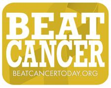 Beat Cancer Today, Inc logo