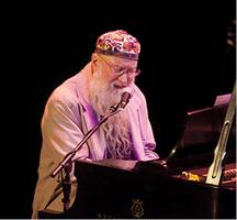 MIT Sounding: Terry Riley 80th Birthday Concert