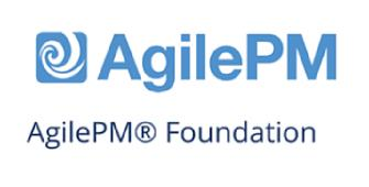 Agile Project Management Foundation (AgilePM®) 3 Days Training in Adelaide