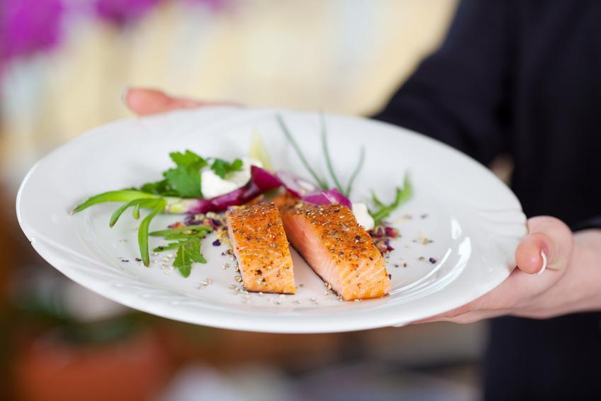 Favorite Fish Recipes Cooking Class - Sat 2/1/20-7pm Bring Wine! West LA