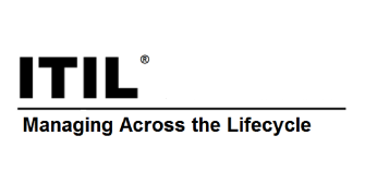 ITIL® – Managing Across The Lifecycle (MALC) 2 Days Virtual Live Training in Edmonton