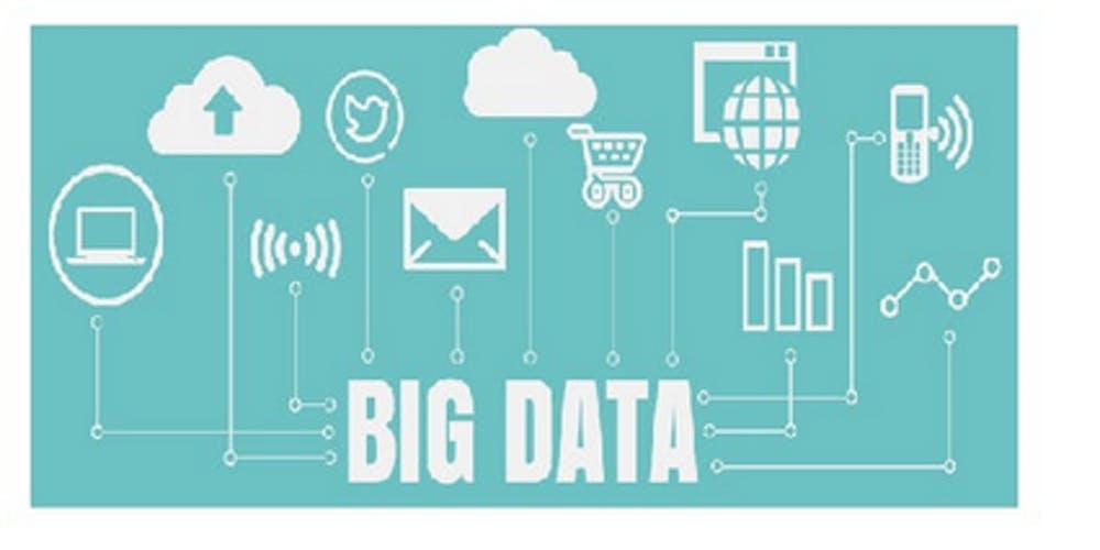Big Data 2 Days Virtual Live Bootcamp in Edmonton
