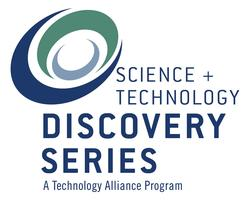 Discovery Series 2014-2015 Season