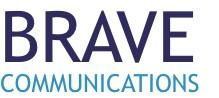 Brave Communications logo