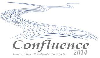 Confluence 2014
