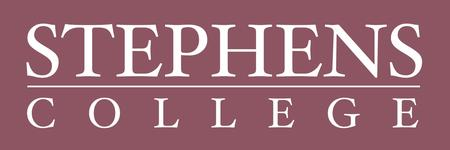 Stephens College Showcase: School of Fashion & Design