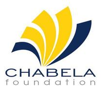 Chabela Foundation Holiday Party