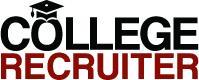 College Recruiter logo