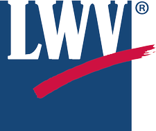 League of Women Voters of Montgomery County, MD  logo