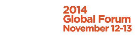 Cleantech Open 2014 Global Forum