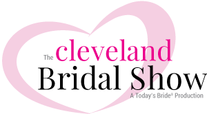 Today's Bride October Cleveland Bridal Show