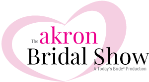 Today's Bride January Akron Bridal Show