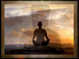 Meditation: Recharge the Entrepreneurial Mind So you are an...
