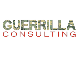 Guerrilla Consulting Presents Value Propositions that A...