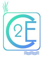 C2E Breath4Life 1 (B4L1): Oxygen 101