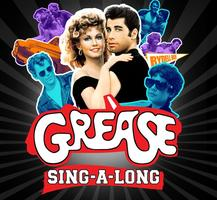 GREASE: An Interactive Sing-along Experience