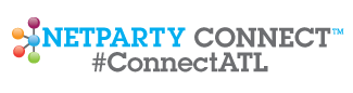 NetParty Connect™ at Tongue and Groove #ConnectATL
