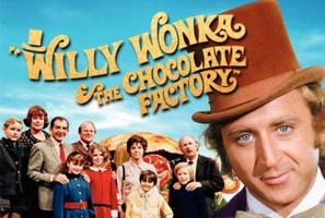 WILLY WONKA: An Interactive Sing-along Experience