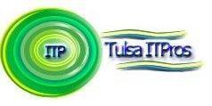 Tulsa IT Pros Holiday Party
