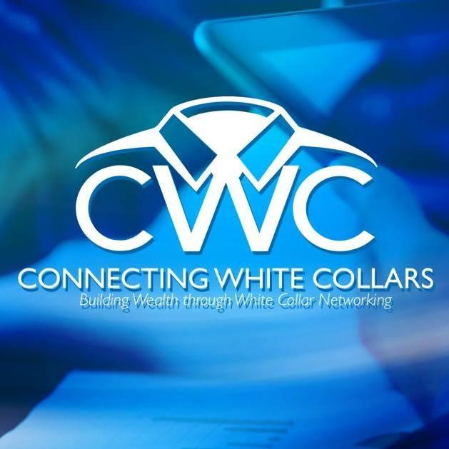 CWC Delaware Chapter Grand Opening Introduction/Happy Hour