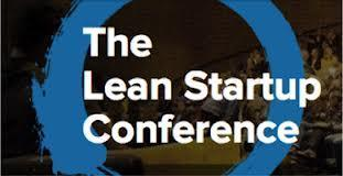 Lean Startup Conference Simulcast - UMD