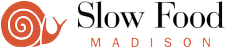 Slow Food Madison logo