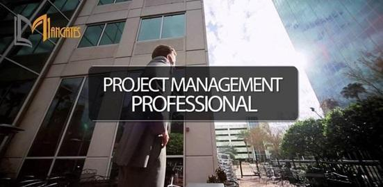 PMP® Certification 4 Days Training in Montreal