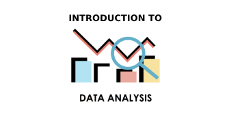 Introduction To Data Analysis 3 Days Training in Adelaide